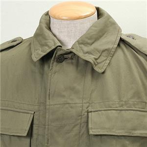 チェコ軍コンバットシャツ+Tシャツブラック 合計2枚SET MM-42 Lサイズ