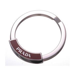 PRADA キーホルダー 1AP023 COTTO
