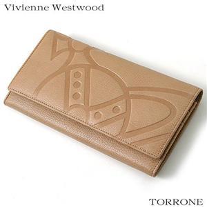 Vivienne Westwood 長財布 SPECIAL 2469 TORRONE