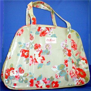 Cath Kidston(キャスキッドソン) WEEKEND BAG 229975