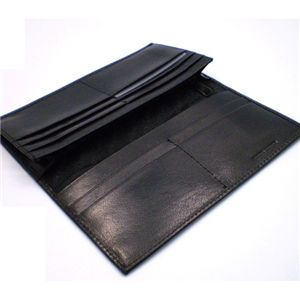 Calvin Klein(カルバンクライン) 長財布/カードケースセット 79305