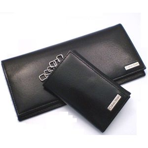 Calvin Klein(カルバンクライン) 長財布/キーケースセット 79306