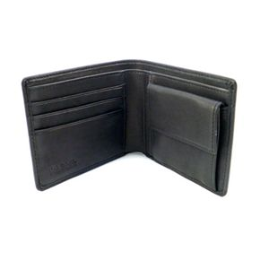 DIESEL(ディーゼル) 二つ折り 財布 レザー XR06PR822 T8013