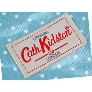 cath kidston(キャス・キッドソン)  トートバッグ 211406