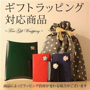 純プラチナ 1ctダイヤモンドペンダント/ネックレス ベネチアンチェーン(鑑定書付き)