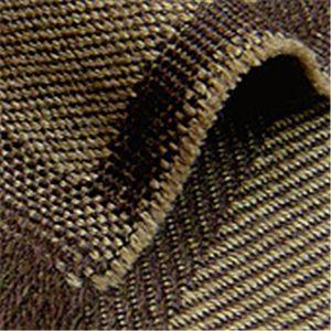 GIORGIO ARMANI (ジョルジオ アルマーニ) マフラー 640036-8W048 Brown系