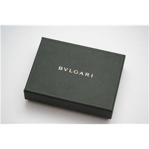 BVLGARI(ブルガリ) 20234 Key Holder 6連キーケース