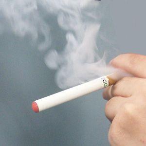 【11月初旬より順次発送】電子たばこ ECO Smoker(エコスモーカー)