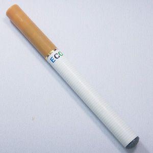 【12月中旬より順次発送】電子たばこ ECO Smoker(エコスモーカー)