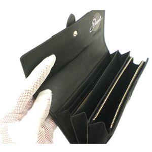 DIESEL(ディーゼル) サイフ XP20PR780 BLACK(T8013)