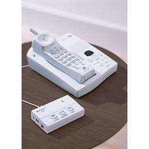 防犯対策電話録音機 ST-386