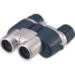 Vixen(ビクセン) 双眼鏡 「アスコット」 CZ 10〜30×25