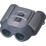 Vixen(ビクセン) 双眼鏡 「コンパクトズームシリーズ」 MZ 7〜20×21