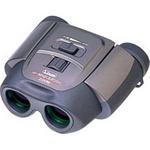 Vixen(ビクセン) 双眼鏡 30倍 「コンパクトズームシリーズ」 MZ 10〜30×21