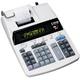CANON(キャノン) 加算式プリンタータイプ電卓 MP1411-LTS