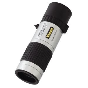 Vixen(ビクセン) 単眼鏡 ジョイフルモノキュラー H7〜21×21 11483-2