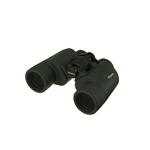 Vixen(ビクセン) 双眼鏡 「アスコット」 ZR8×42WP