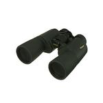 Vixen(ビクセン) 双眼鏡 「アスコット」 ZR10×50WP