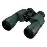 Vixen(ビクセン) 双眼鏡 「フォレスタ」 ZR7×50WP