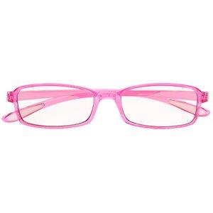スイートアイ PC眼鏡 クリアレンズ AR-SE01 ROSE ローズ ピンク
