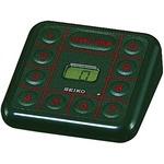 SEIKO CLOCK(セイコークロック) デジタル時計 ピピタイマー MT601X