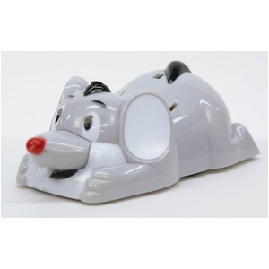 マウスクライマー