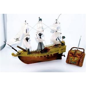 パイレーツ海賊船