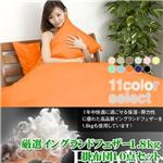 ���I�C���O�����h�t�F�U�[1.8kg�|�z�c10�_�Z�b�g �V���o�[