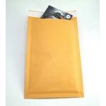 小物発送用クッション封筒特大 業務用200枚入 プチプチ効果抜群