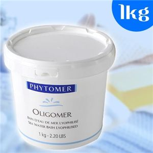 オリゴメール(浴用化粧品) 1kg
