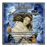 緊張緩和サプリメントヘミシンク「Transformation」