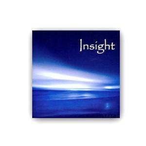 INSIGHT CD