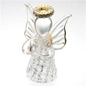 『ウォーリーボックス PREMIUM(プレミアム)』天使