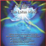 ヘミシンク CD『The Lotus Mind』