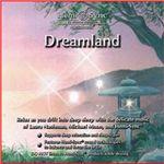 ヘミシンク CD『ドリームランド』