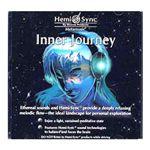 ヘミシンク CD「Inner Journey」