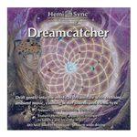 ヘミシンク『Dreamcatcher』
