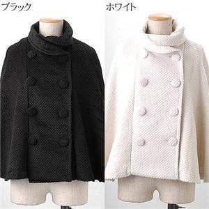 ケープトレンチジャケット ブラック M