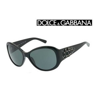 DOLCE&GABBANA(ドルチェ&ガッバーナ)サングラス  DG4078G-50187