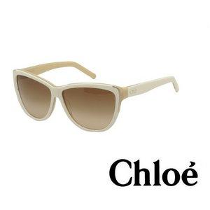 Chloeサングラス CE602S-275