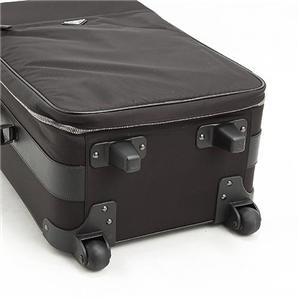 PRADA キャリーバッグ VV0030