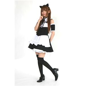 【コスプレ】 エンドレスメイド L 4571142453154
