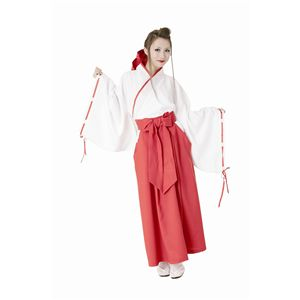 トキメキ神社 巫女ちゃんグラフィティ