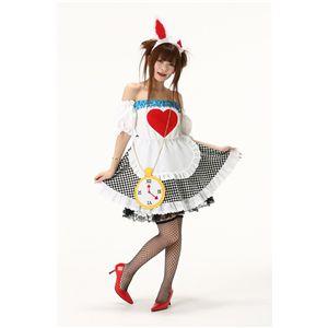 【コスプレ】 Als ラビットメイド Alice's 4571142462330