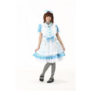 【コスプレ】 Alice'sデコレーションドレス 4571142457374