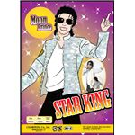 MJ-Moon Prince