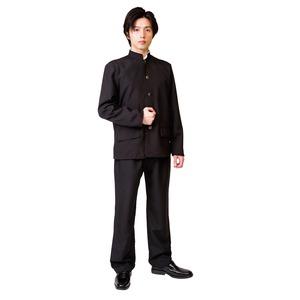 【コスプレ衣装/コスチューム】MENコス スクール学ラン