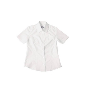 【コスプレ】 半袖シャツ(ホワイト) M 4560320827108