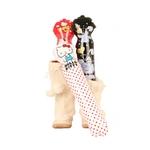 【在庫処分】サンリオ エアブーツキーパー No.4 Hello Kitty
