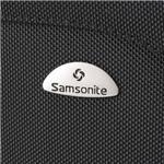 Samsonite オフィスノートブックケース 198111266